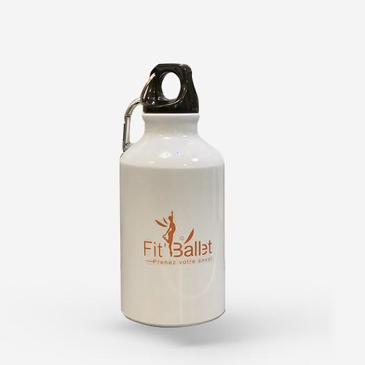 Fit'Ballet gourd bottle