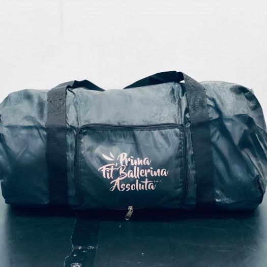 Fit'Ballet Bag