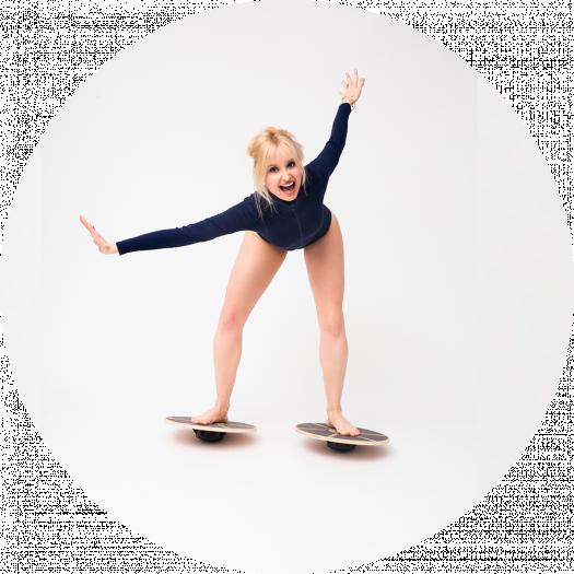 Fit'Ballet Addict