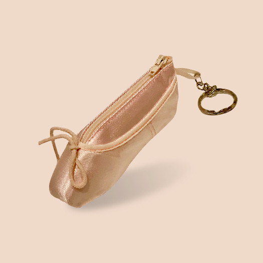Trousse Fit'Ballet